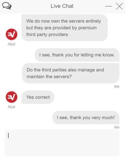 ExpressVPN Review: I used it for 27 Days - Here's What I Found…