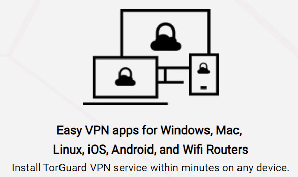 TorGuard VPN Review: Hands-on review with Netflix/Torrent (2019)