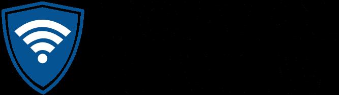Logo TopVPN